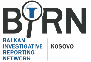 Birn Logo