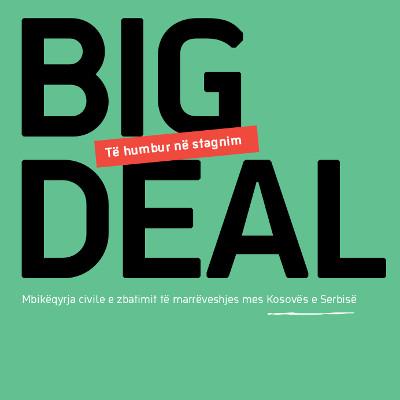 big_deal