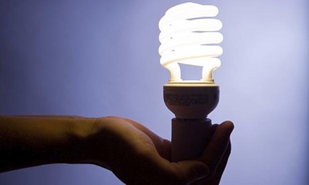 Mbahet Forumi   Investimet në Infrastrukturën e Energjisë