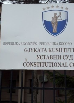 gjykata_kushtetuese_220656_992401