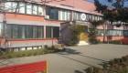 Qendra e Studentëve, Prishtinë