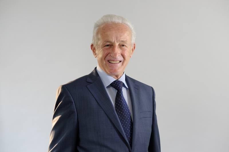 Ramadan Muja, kryetar i Prizrenit