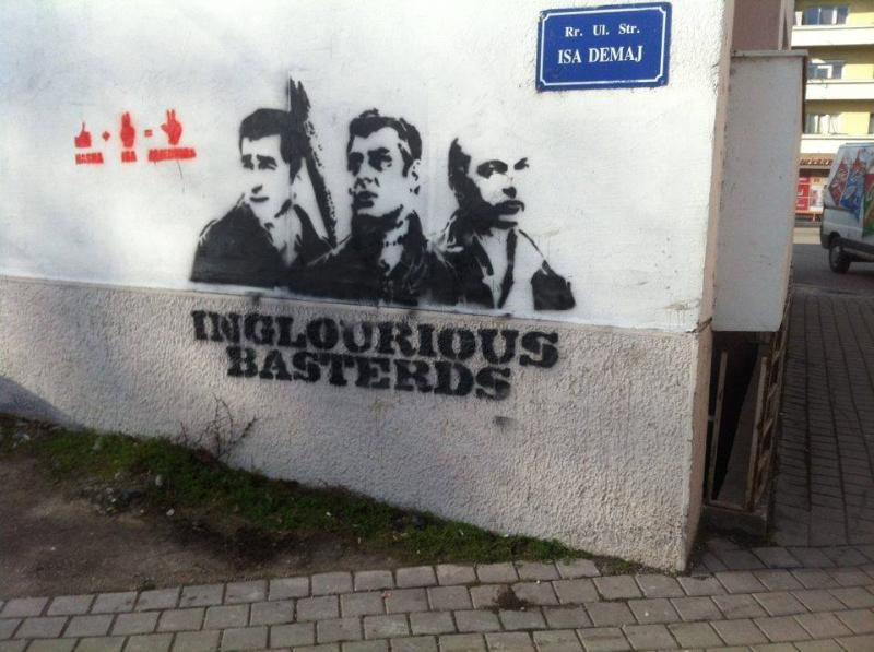 Grafit peeje