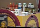 Produkte vendore|Foto : Jeta në Kosovë