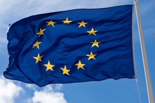 Bashkimi_Evropian_329569