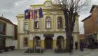 Gjilani_335091