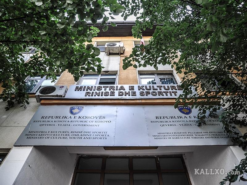 Ministria_e_Kultures_0001_781484
