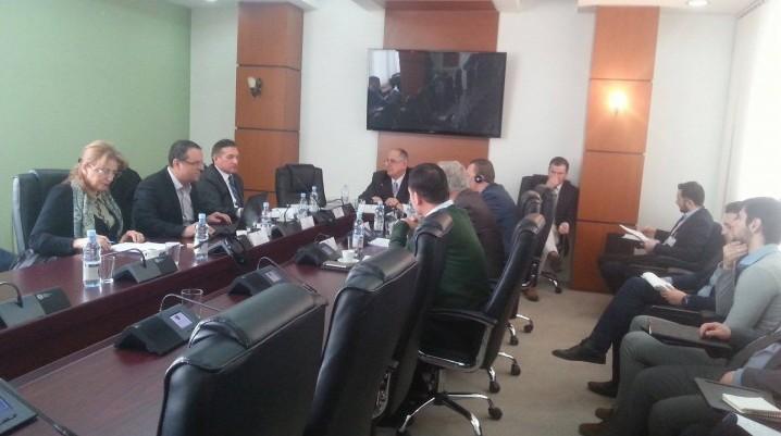 foto komisioni zh.ekonomik