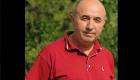Naim Pira, Kryesues i Asamblesë Komunale të Vitisë. Foto: Facebook