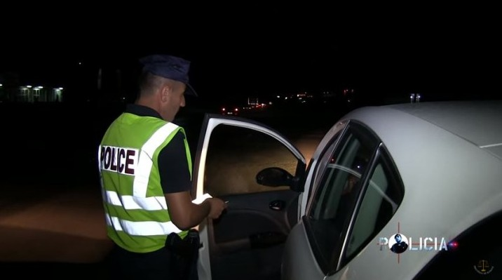 policia-2