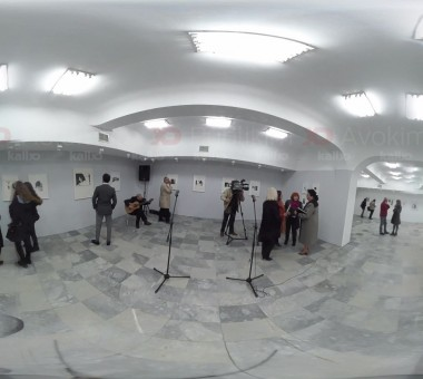 Muzeu_360