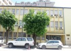 Gjykata-Ferizaj_870770_684244_590427_633926_774507