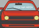 Maqina
