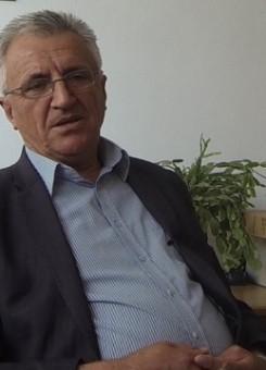 Opozita akuzon komunën për zgjedhjen e drejtorit