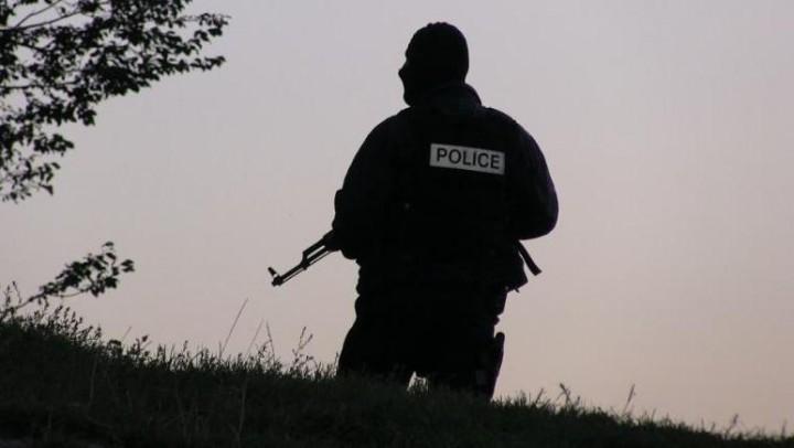 Policia07