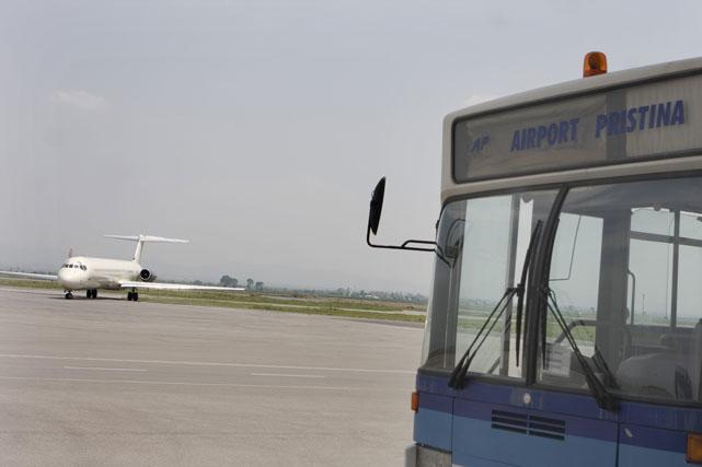 aeroporti_778655