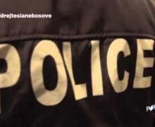 policia-e1452615239538