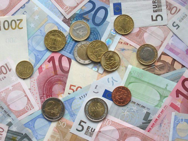 Euro_Pare
