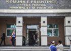 Komuna e Prishtinës | Foto: KALLXO.com
