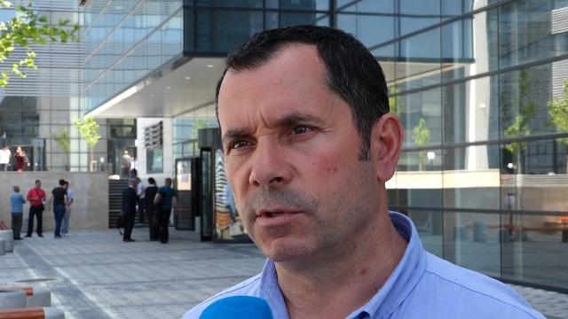 Kallëzimi Penal për Sulmin Ndaj Bashkëshortes së Tomë Gashit Arrin në Prokurori