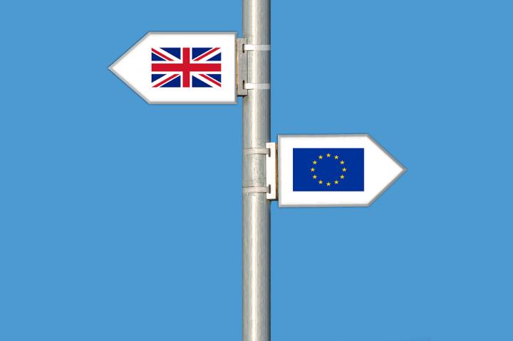 Arrihet marrëveshja e Brexit