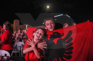 shqiperia 05