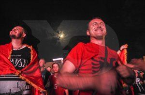 shqiperia 07