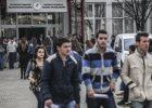 Fakulteti Filozofik i Universitetit të Prishtinës | Foto: Atdhe Mulla