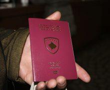 avdyl-pasaporti_888344