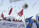 Protestoj_001-720x380