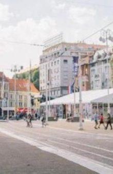 Zagreb 02