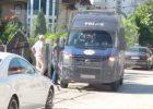 Aksioni i policisë | Foto: KALLXO.com