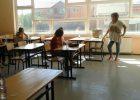 Testi i maturës | Foto: KALLXO.com