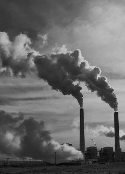 power_plant | Foto: Wikimedia Commons