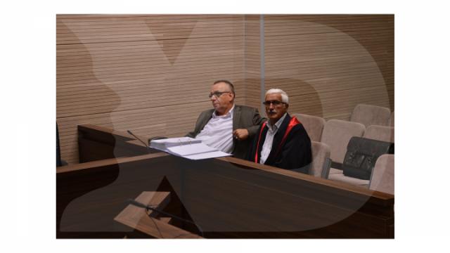Dënohet Enver Hasani