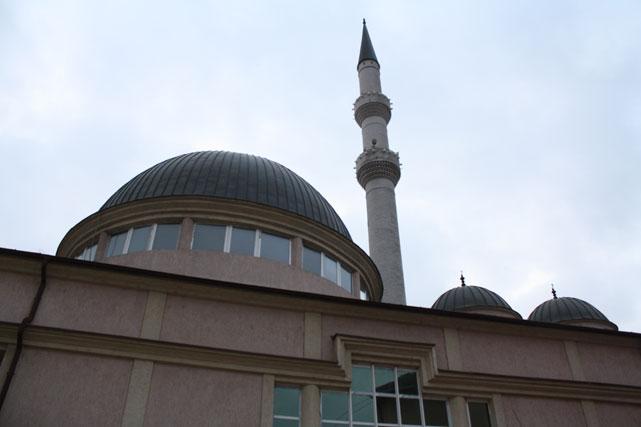 Vendimi i BIK ut  Në të gjitha xhamitë të premten lutje për viktimat e Zelandës së Re