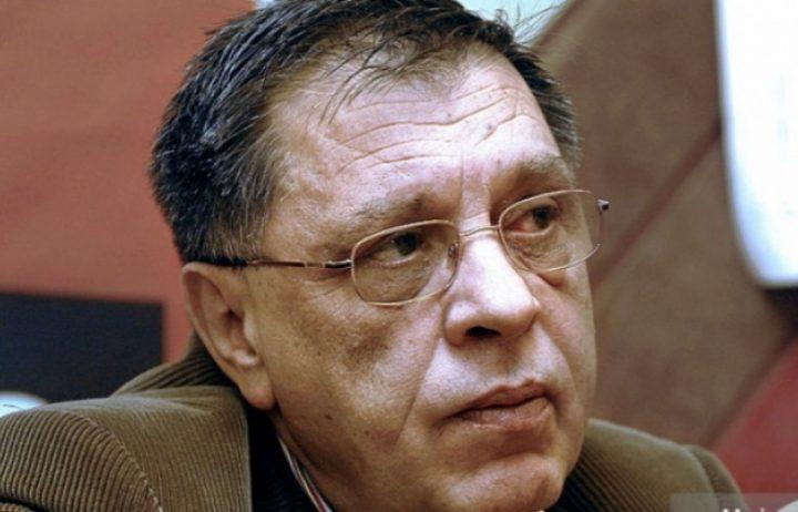 Agim Zatriqi - Foto: RTKlive
