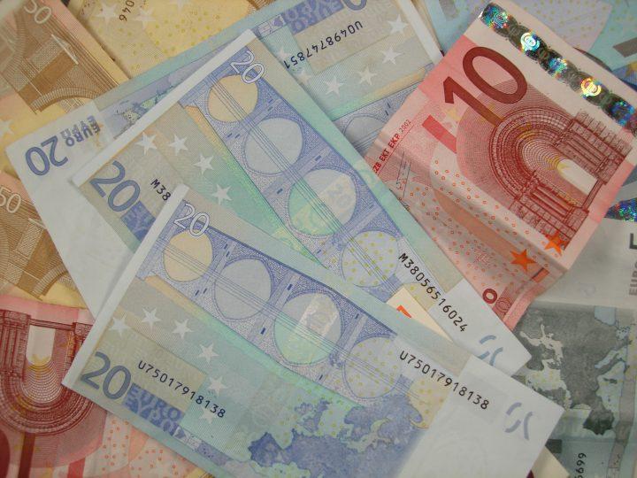 Ekonomia Joformale në Kosovë  Mbi 30 Për Qind