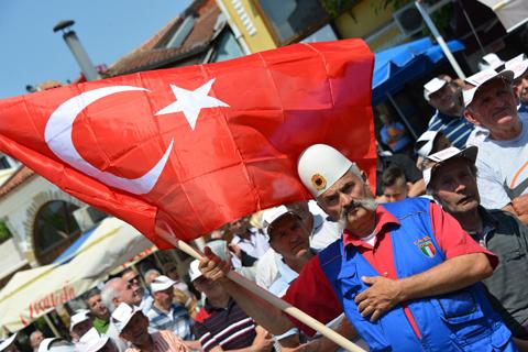 perkrahesit-e-erdoganit-ne-prizren