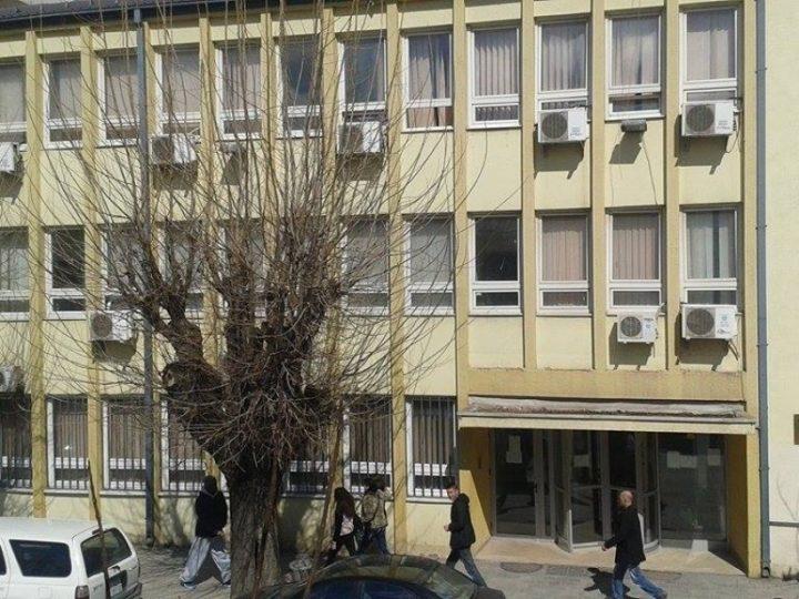 8 Vjet Burg dhe 3000 Mijë Euro Gjobë për Grabitje