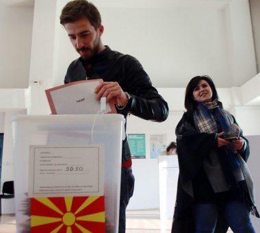 maqedoni-zgjedhjet