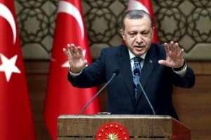 Erdogan-Photo-by-Yasin-Bulbul-AP