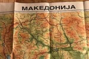 Marcus-maps-640