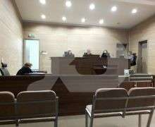Seanca e sotme gjyqësore ndaj deputetëve të VV-së për lotsjellësin - Foto: KALLXO.com