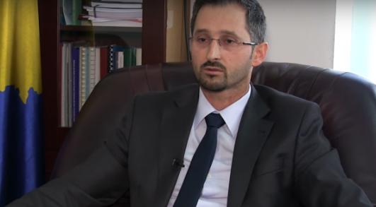 Kryeprokurori jep detaje nga provat e grumbulluara për dy vrasjet në Suharekë