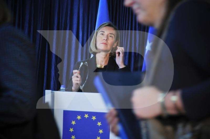 Mogherini-Mustafa-Press Point-001