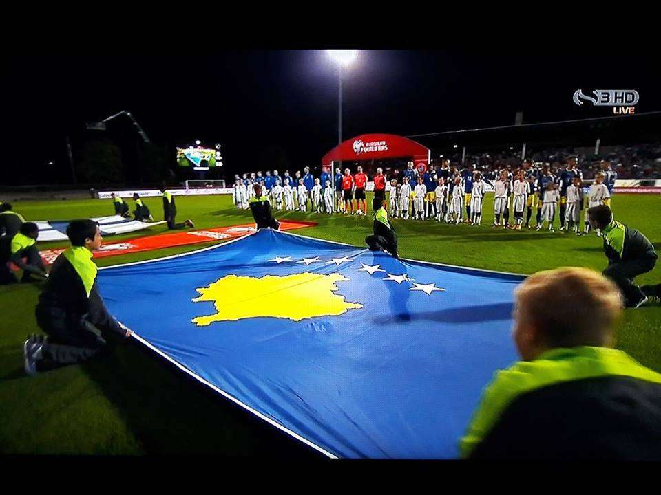 Trajnerët Kosovarë Presin Rezultat Pozitiv nga Shkodra