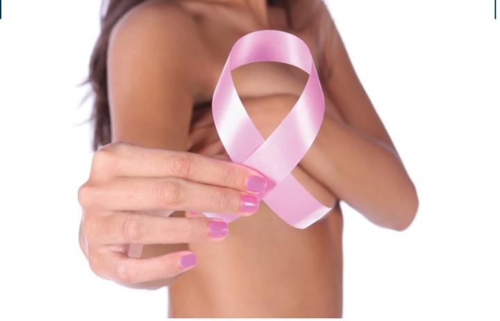 239 Raste të Kancerit të Gjirit më 2017