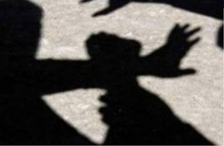 Kërkohet paraburgim për të dyshuarin që keqpërdori seksualisht 11 vjeçaren nga Shtimja