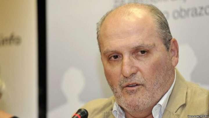 Surroi: Rambujeja, ndër momentet e ndritura për popullin shqiptar
